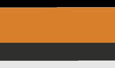 kurland-mail-logo