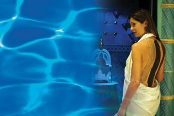 spa_ypiresies_genikes_steam_bath_rasul_476x317.jpg