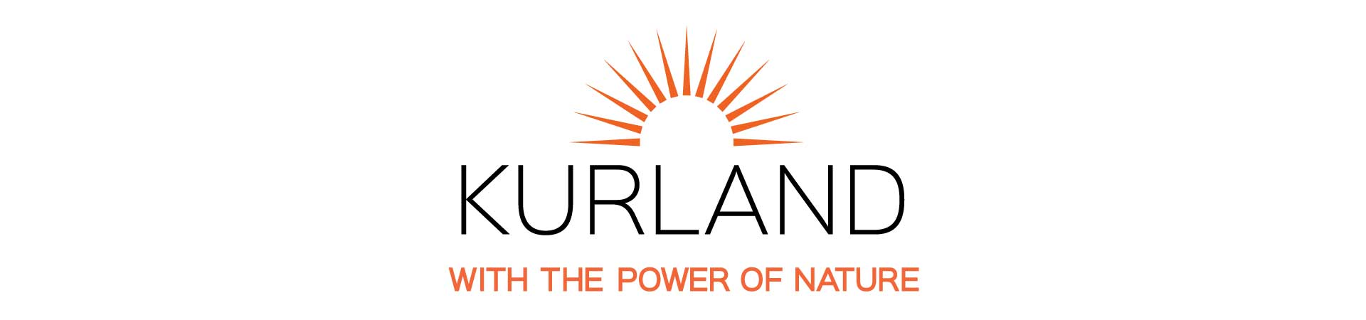 Kurland Spa – Δημοσιεύσεις