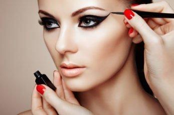 spa_ypiresies_genikes_makigiaz_makeup_glamour_476x317
