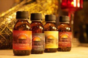 spa_ypiresies_genikes_massage_aromatherapy_476x317
