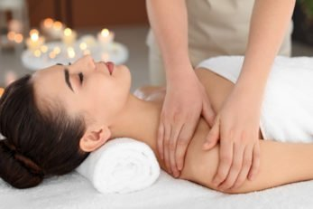 spa_ypiresies_genikes_massage_deep_tissue_476x317