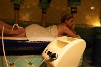 spa_ypiresies_genikes_massage_kittaritida_pantai_contour_476x317