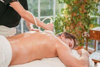 spa_ypiresies_genikes_massage_permanent_contour_476x317