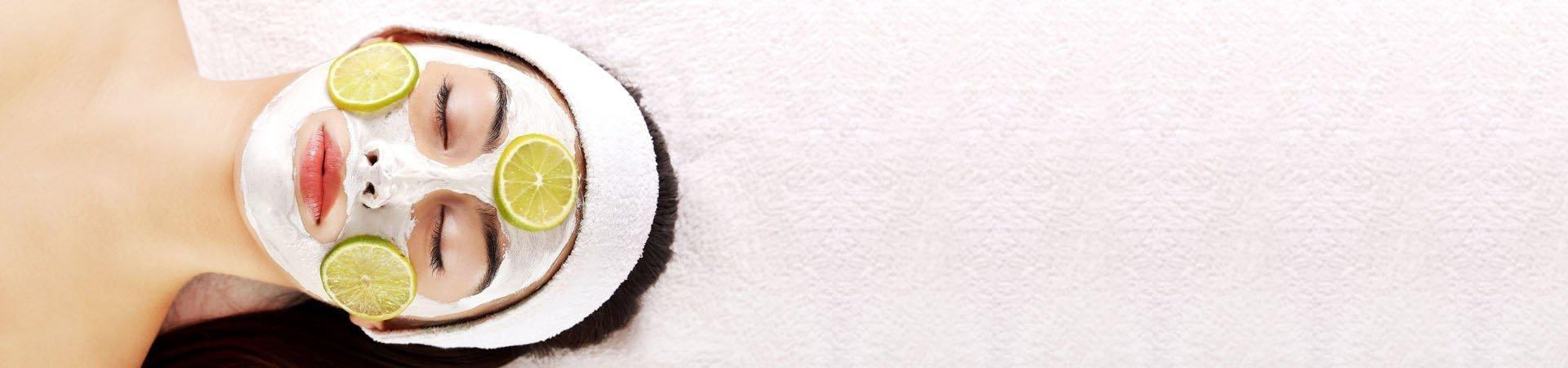 Δυσχρωμίες – Πανάδες