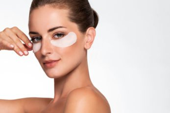 spa_ypiresies_genikes_proswpo_peripoiisi_matia_therapeies_advanced_eye_treatment_476x317