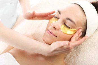 spa_ypiresies_genikes_proswpo_peripoiisi_matia_therapeies_basic_eye_treatment_476x317
