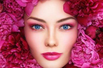 spa_ypiresies_genikes_proswpo_peripoiisi_proswpo_spa_face_aromatherapy_476x317