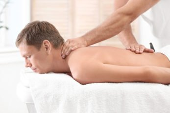 spa_ypiresies_eidikes_athlites_sports_massage_476x317