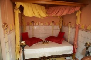 spa-19-Kaiserbad Cabin