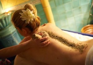 spa-26-massage Pantai Luar