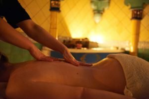spa-31-massage revitilising