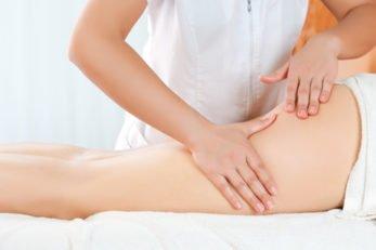 spa_ypiresies_genikes_massage_kittaritida_heirwnaktiko_476x317
