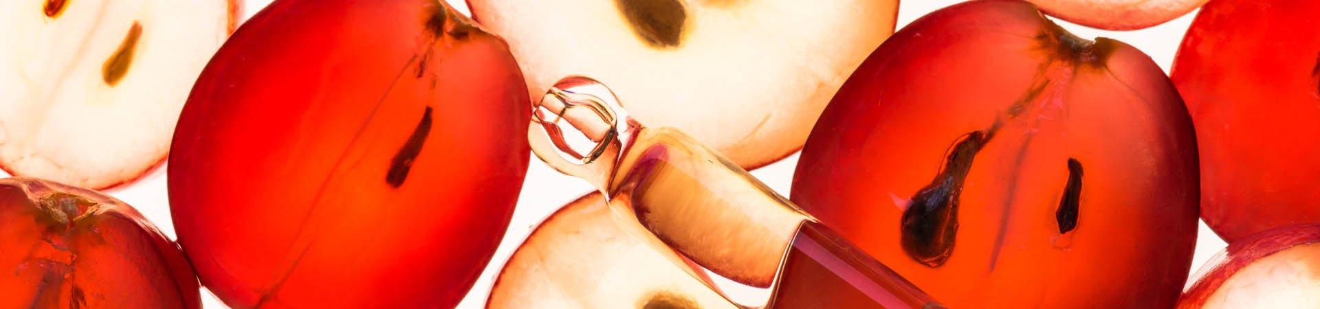 Σταφυλοθεραπεία (Wine Therapy)