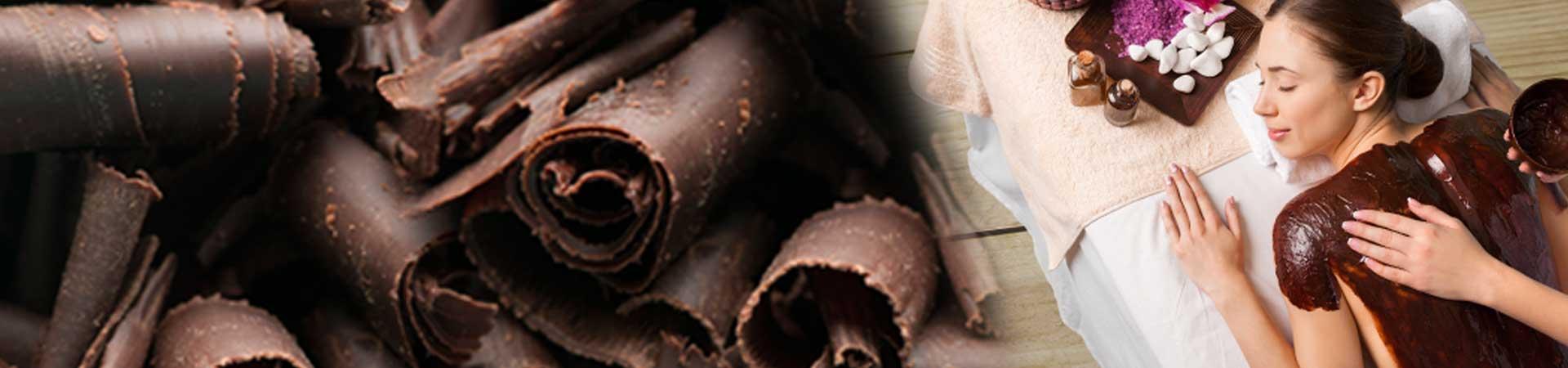 Σοκολατοθεραπεία (1)