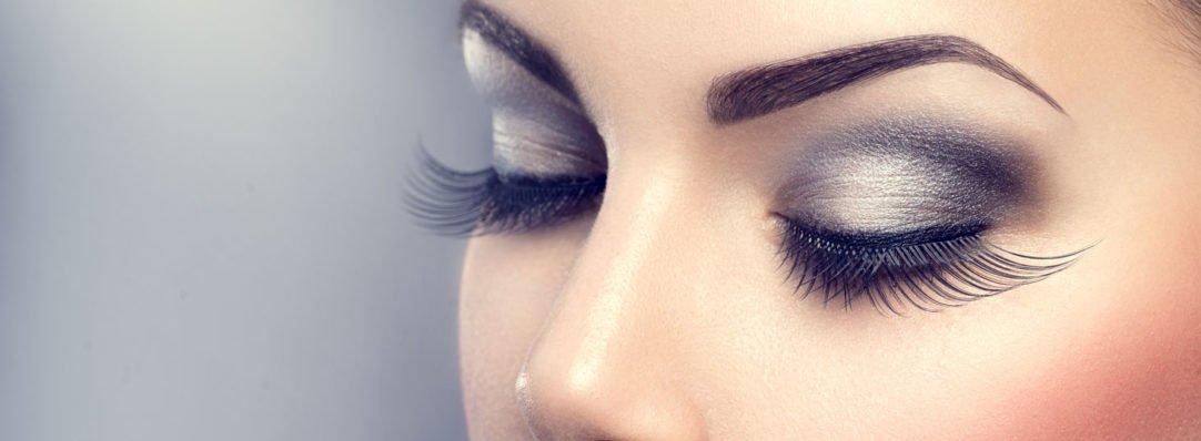 spa_ypiresies_genikes_makigiaz_makeup_1462x538