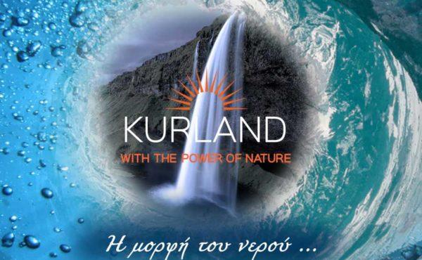 day-spa-kurland-spa-blog-istories-gia-spa-02-thumb-001