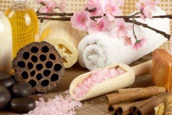 day-spa-kurland-spa-ypiresies-eidikes-zevgaria-prosfores-feb2020-body-dessert-thumb-476X317-001