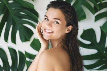 day-spa-kurland-spa-ypiresies-eidikes-prosfores-may2020-glamorous-premium-thumb-476x317