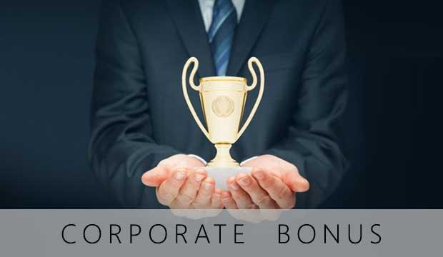 day-spa-kurland-spa-home-page-3-corporate-bonus-001