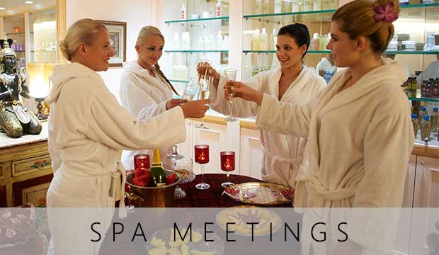 day-spa-kurland-spa-home-page-3-koutakia-spa-meetings-001