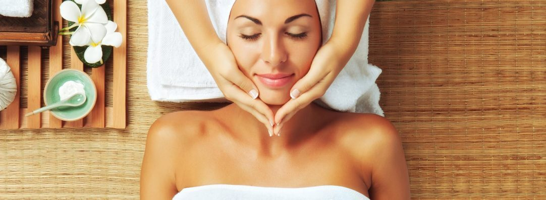 day-spa-kurland-spa-general-services-facial-treatment-cleaning-index-header-001