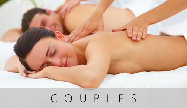 day-spa-kurland-spa-home-page-3-boxes-couples-001