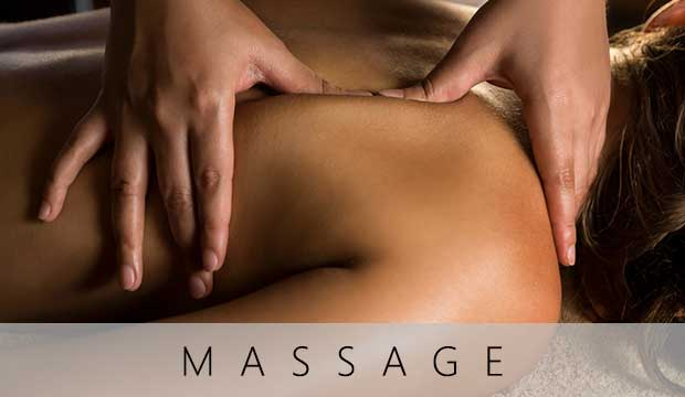 day-spa-kurland-spa-home-page-3-boxes-massage-001