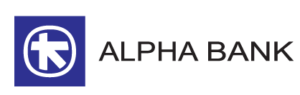 day-spa-kurland-spa-alpha-bank-logo-001