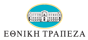 day-spa-kurland-spa-ethniki-trapeza-logo-001